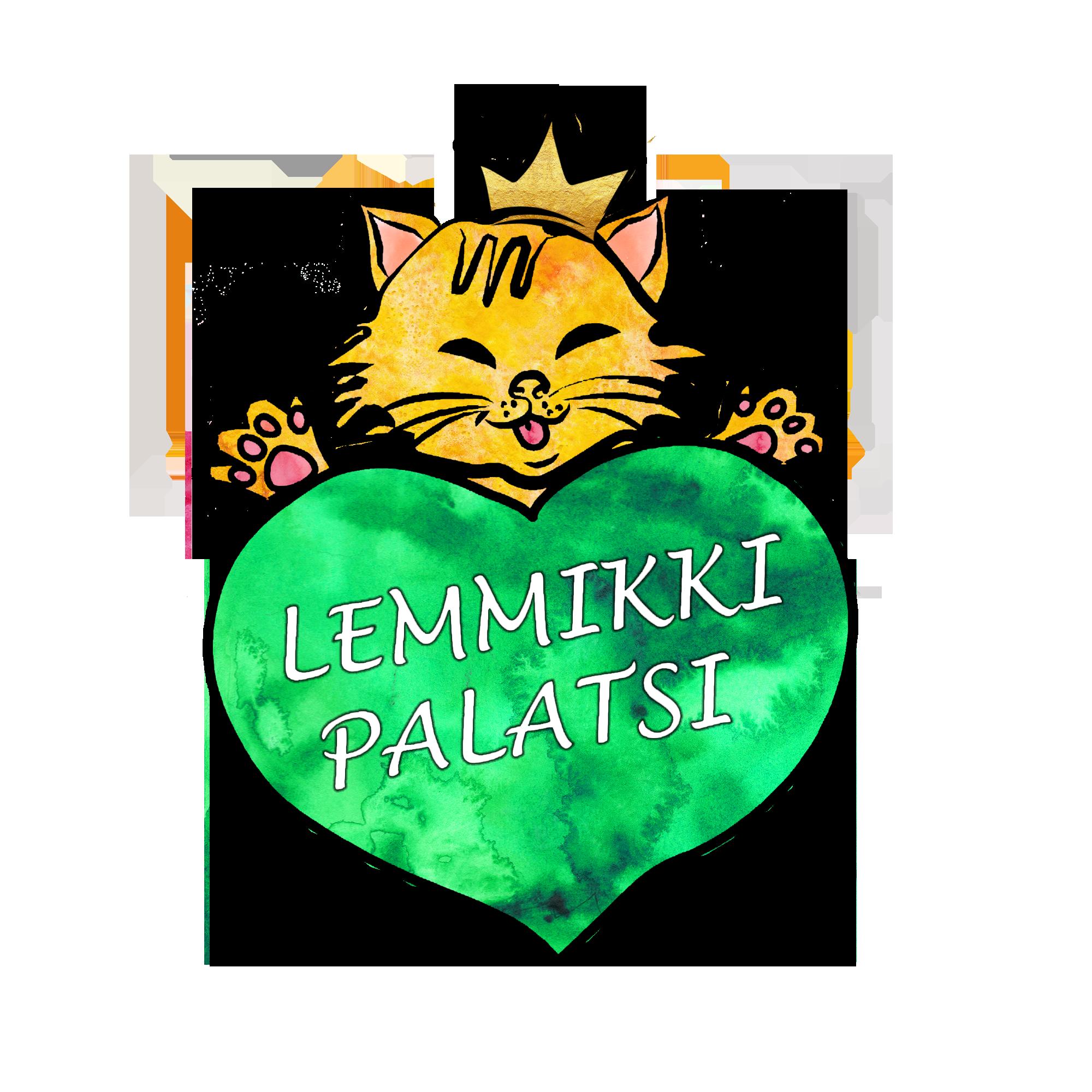 Kuopion Akvaario Ja Lemmikki